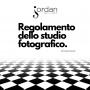 Regolamento_Studio_pages_to_jpg_0001.jpg