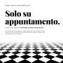 Regolamento_Studio_pages_to_jpg_0002.jpg