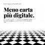 Regolamento_Studio_pages_to_jpg_0003.jpg