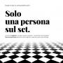 Regolamento_Studio_pages_to_jpg_0008.jpg
