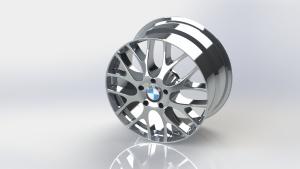 Borchia BMW