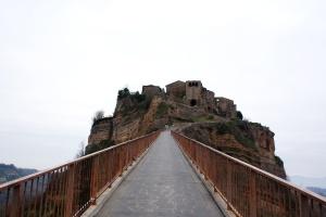 Borghi-d'Italia