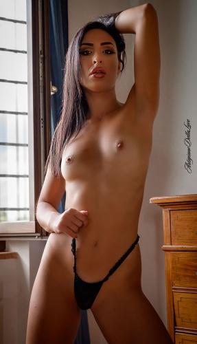 2021 - Lucia Sistelli