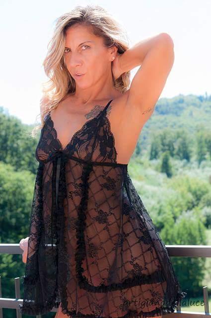 2016 - Simonetta