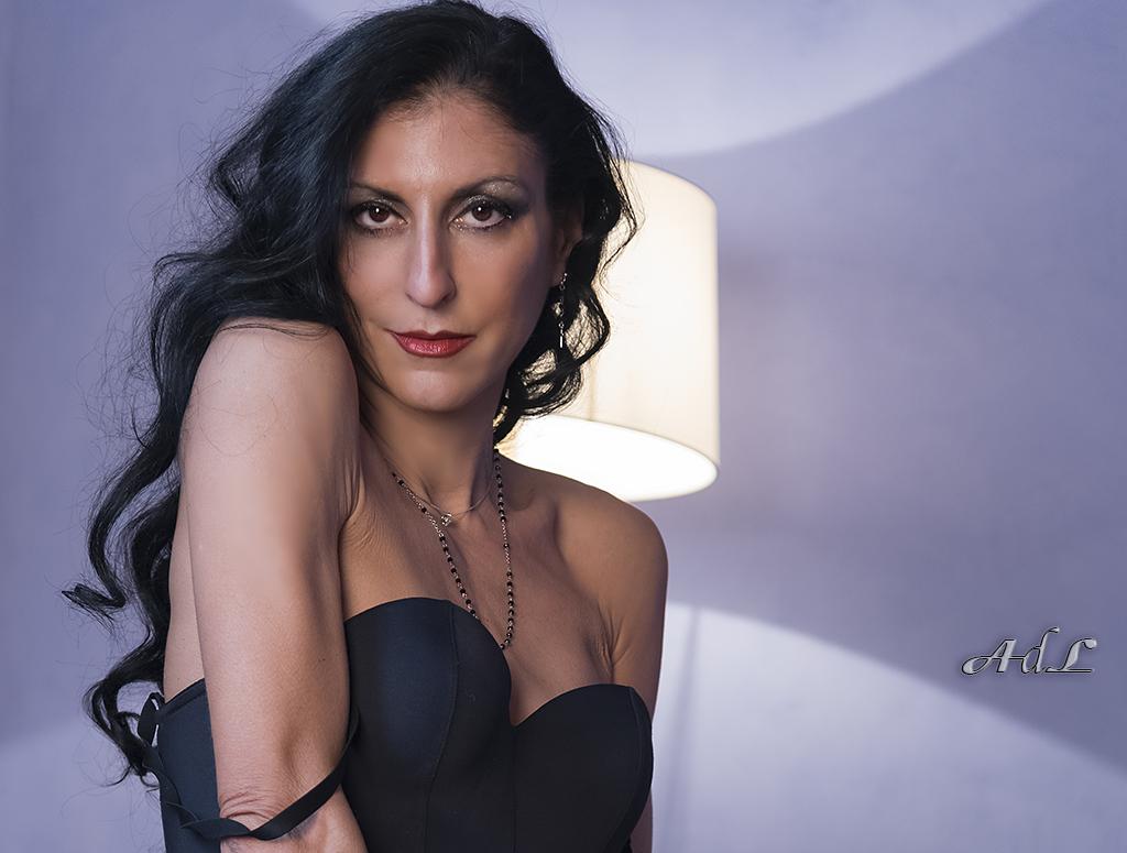 2018 - Bella Sirena al Trebbiolo