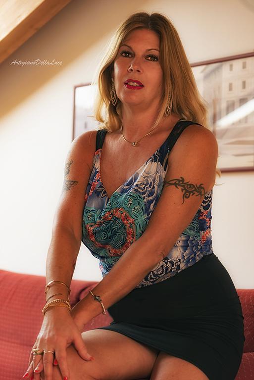 2017 - Carla