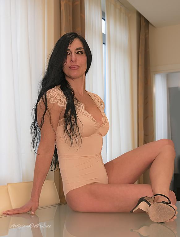 2018 - Chiara