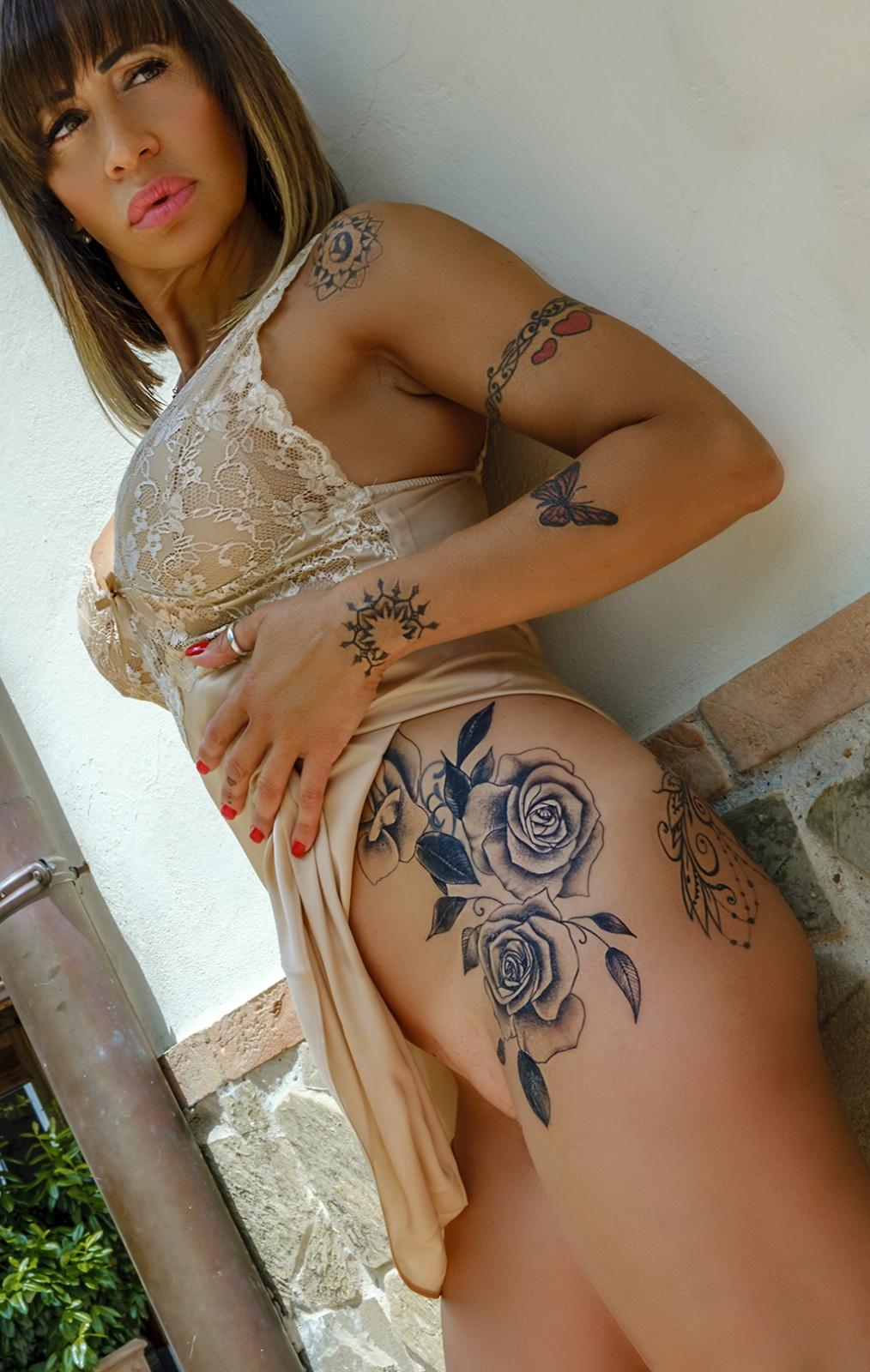 Fernanda  (@ferny290177)