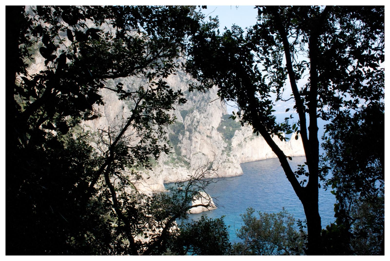 Scorcio-Sul-Mare